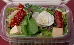 Salada Individual - 100g