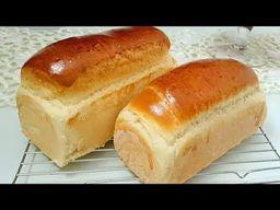 Pão Caseiro Un