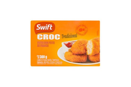Chicken Crok Tradicional Swift 300 g