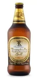 Therezópolis Gold 600ml