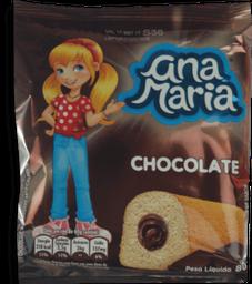 Ana Maria Ana M Trad Choc Pul