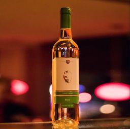Combo Jantar Especial (50 peças + 1 Vinho)