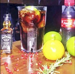 Jack n Coke 300ml DUPLO