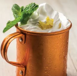 Moscow Mule DUPLO