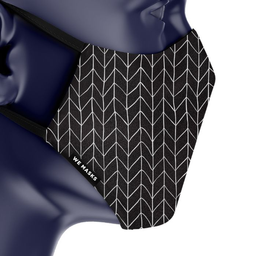 Máscara Boha