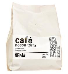 Café nossa torra - 250g