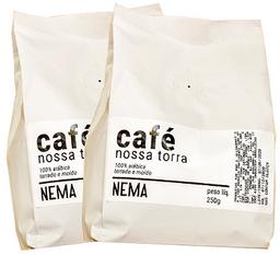 Combo - Café 2 Por 33,00