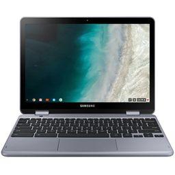 Notebook Chromebook Plus Celeron Xe521Qab-Ad1Br