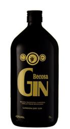 Gin Becosa 1 L
