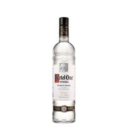 Ketel One Vodka Hol