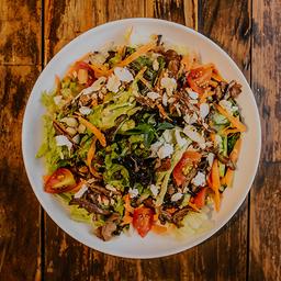 Salada Desfrutti