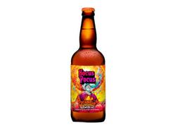 Cerveja Hocus Pocus Orange Sunshine 500 mL
