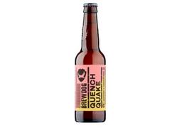 Cerveja Brewdog Quench Quake 330 mL