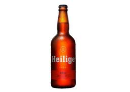 Cerveja Heilige Red Ale 500 mL