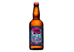Cerveja Hocus Pocus Magic Trap 500 mL