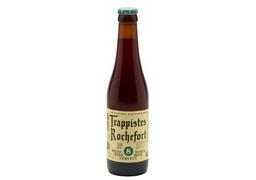 Cerveja Trappistes Rochefort 8 330 mL