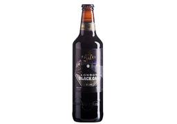 Cerveja Fuller'S Black Cab 500 mL
