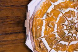 Pizza Dolci di Latte - Individual