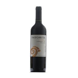Vinho Rosé Chi Indomita Cabernet Sauvignon