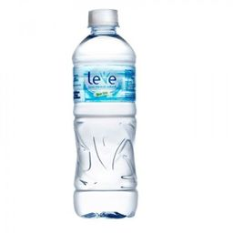 Agua Mineral Bem Leve Sem Gás 510 mL
