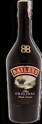 Baileys The Orginal Irish Cream 750 mL