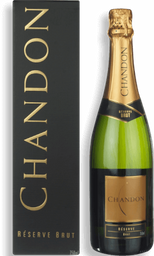 Espumante Chandon Brut 750 mL