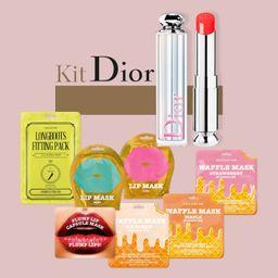 Kit Dior