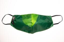 Máscara Verde Bananeira P