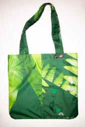 Ecobag Ecobag Verde