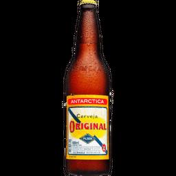 Cerveja Original 600ml - Cód.291798