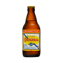 Original Cerveja (one Way)