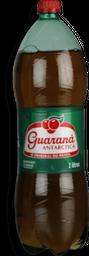 Guaraná Antarctica Refrigerante