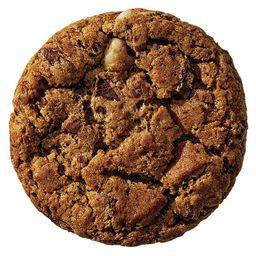 Cookie Macadâmia