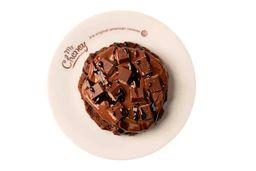 Kit Kat Dark Cookie