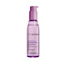 Sérum Liss Unlimited L'Oréal Professionnel 125 mL