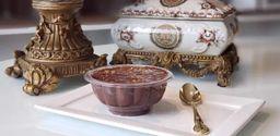 Bolo Ferrero Rocher 240g