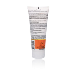 La Roche-posay Anthelios Xl Protect Fps 30
