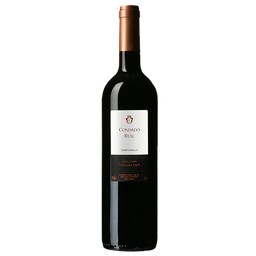 Vinho Condado Real Tinto 750 mL