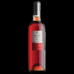 Vinho Condado Real Rosé 750 mL