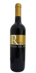 Vinho Robles Del Sur Tinto 750 mL