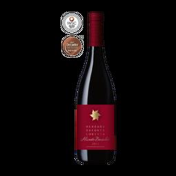 Vinho Herdade Da Fonte Alicante Bouchet 750 mL