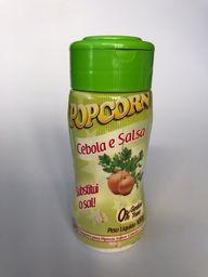 Tempero Cebola e Salsa - 100g
