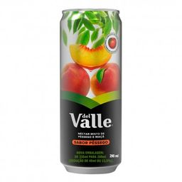 Del Valle Pêssego 350ml