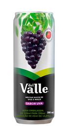 Del Valle Uva 350 ml