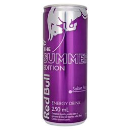 Red Bull Energético Açaí
