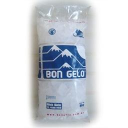 Pacote De Gelo 5 Kg