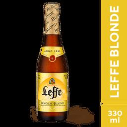Leffe Blonde Blond Ale 330ml