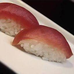 Sushi Atum - 2 Peças