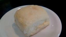 Pão Delícia - 80g