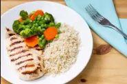 Monte seu prato Fit para quantas pessoas quiser!!